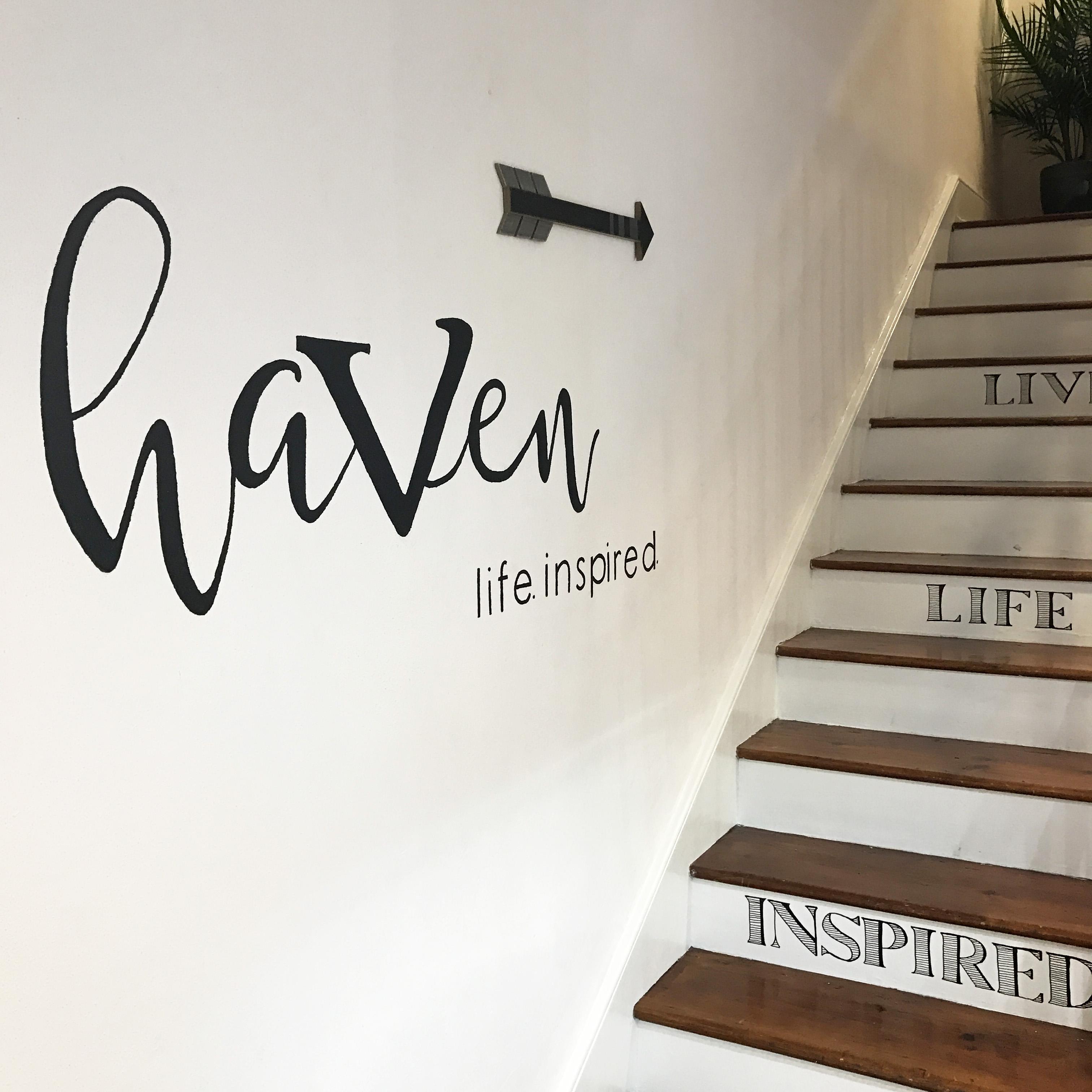 haven6