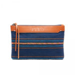 feed projects frida pouch