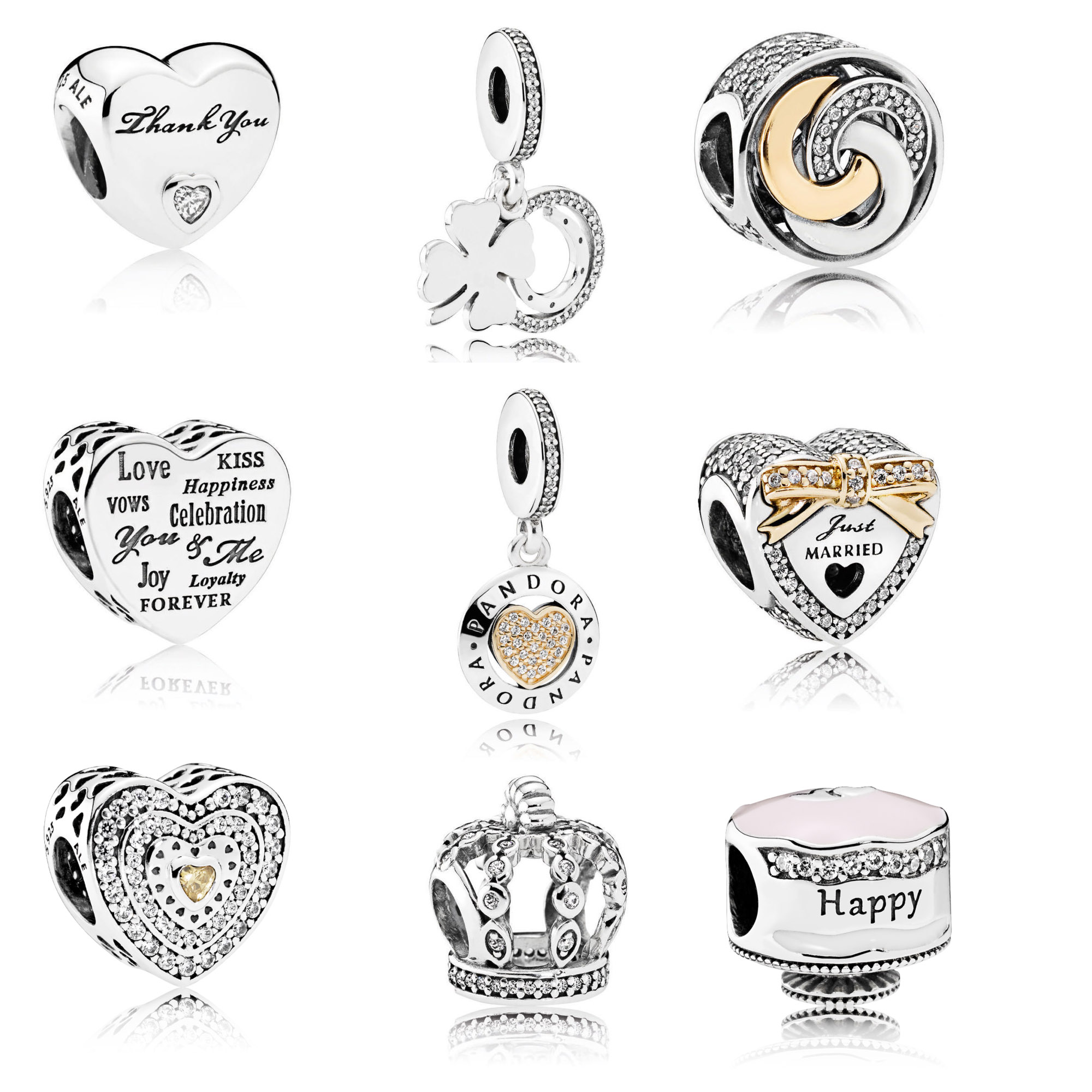 1622fcd42 coupon code pandora marriage charms payment 9d362 ee571
