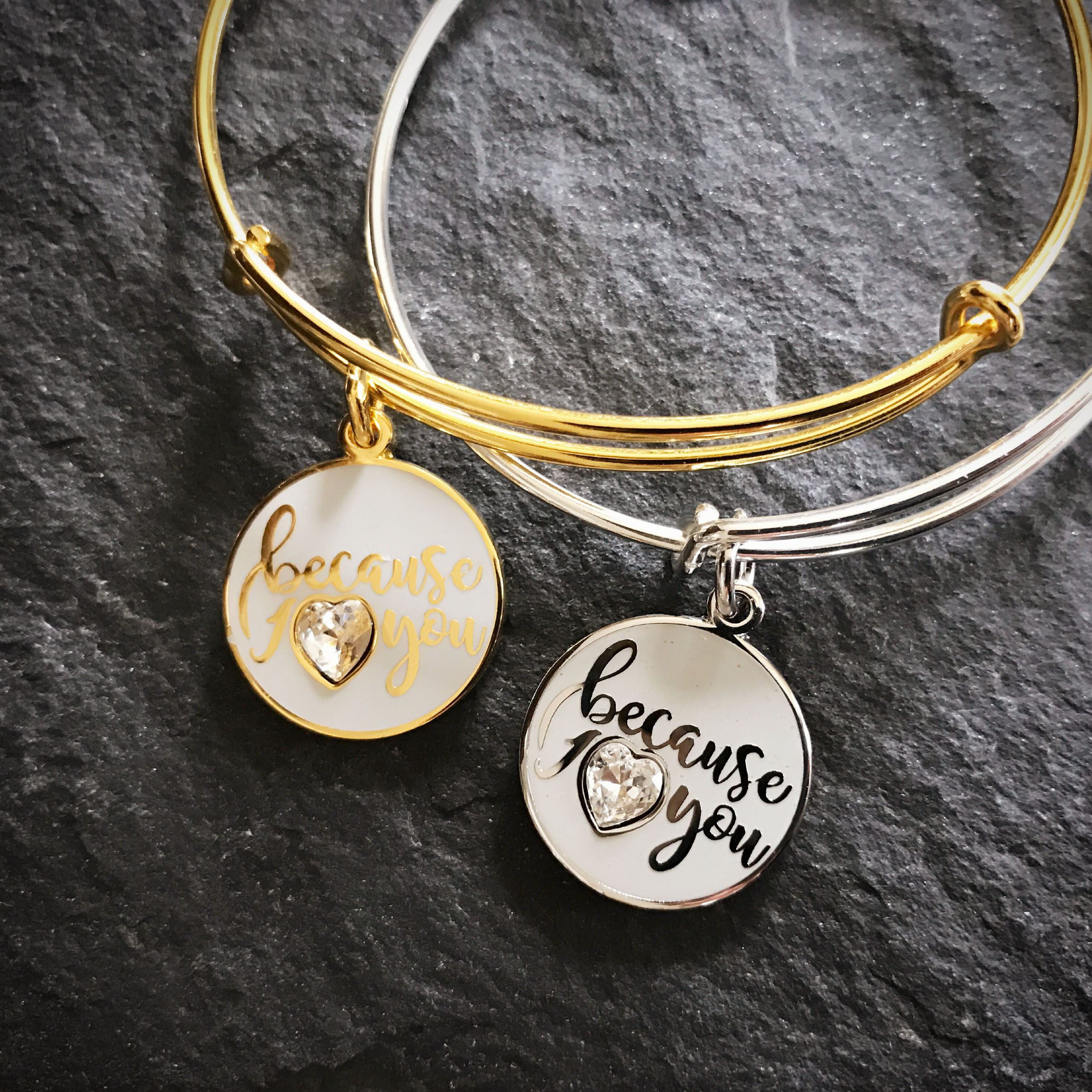 Alex And Ani Mother S Day
