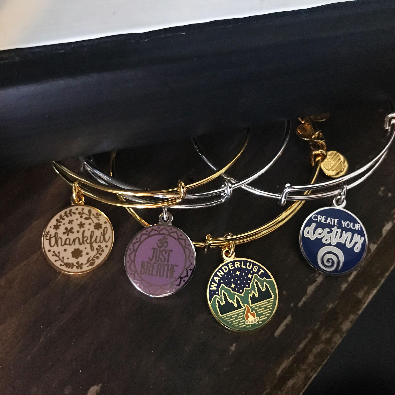 to bangle de fleur iii bracelets alex infinity thumb online where store southern ani buy lis jewlz and