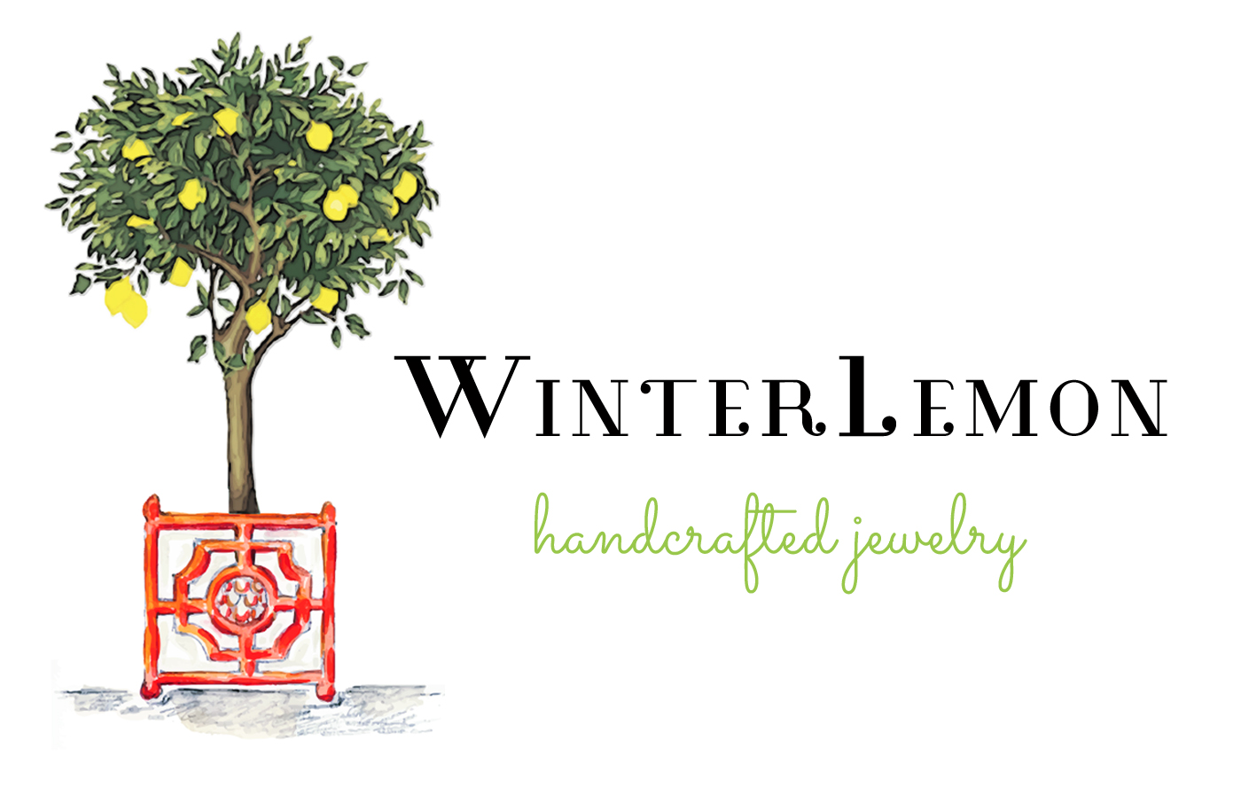 winterlemon