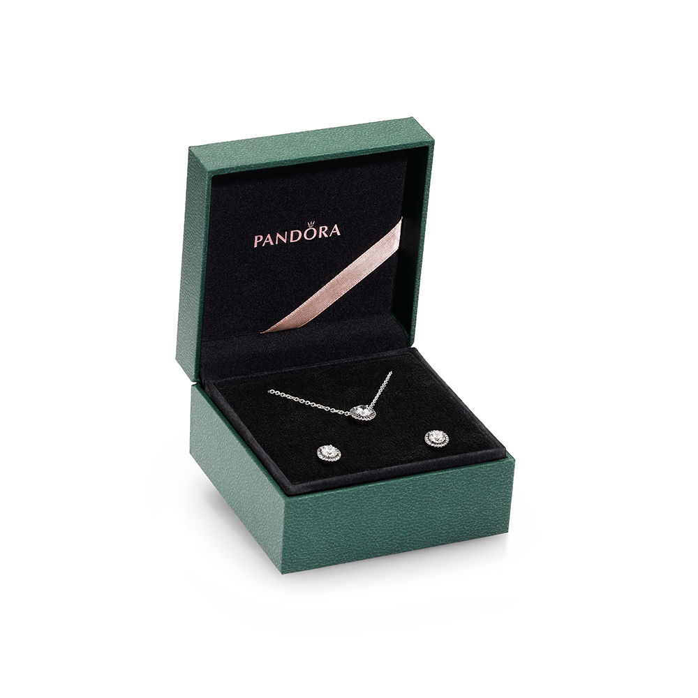 pandora gift set