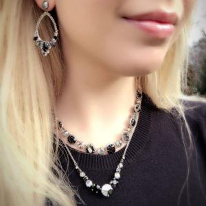 Featured Designer Sorrelli Jewelry Versant