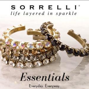 sorrelli