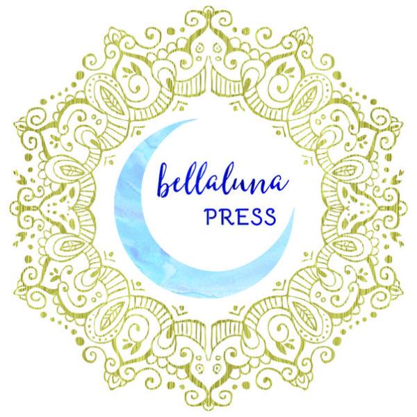 bellaluna press