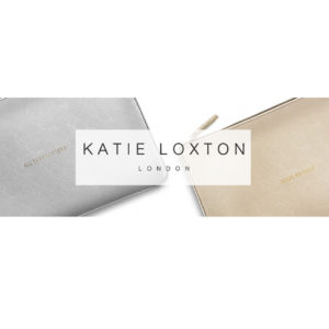 Katie Loxton