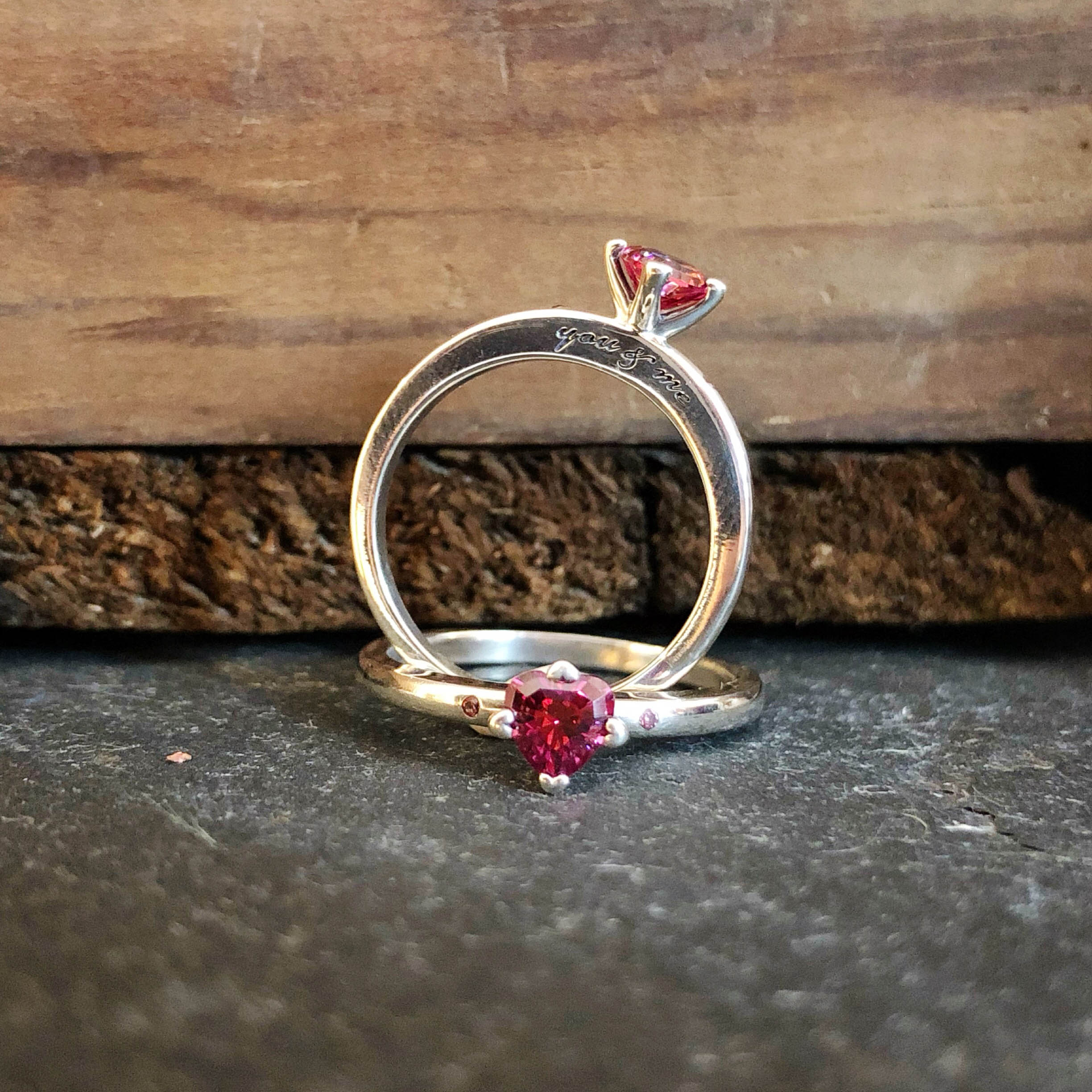 Lock Your Promise- Pandora 2018 Valentine's Day Collection ...