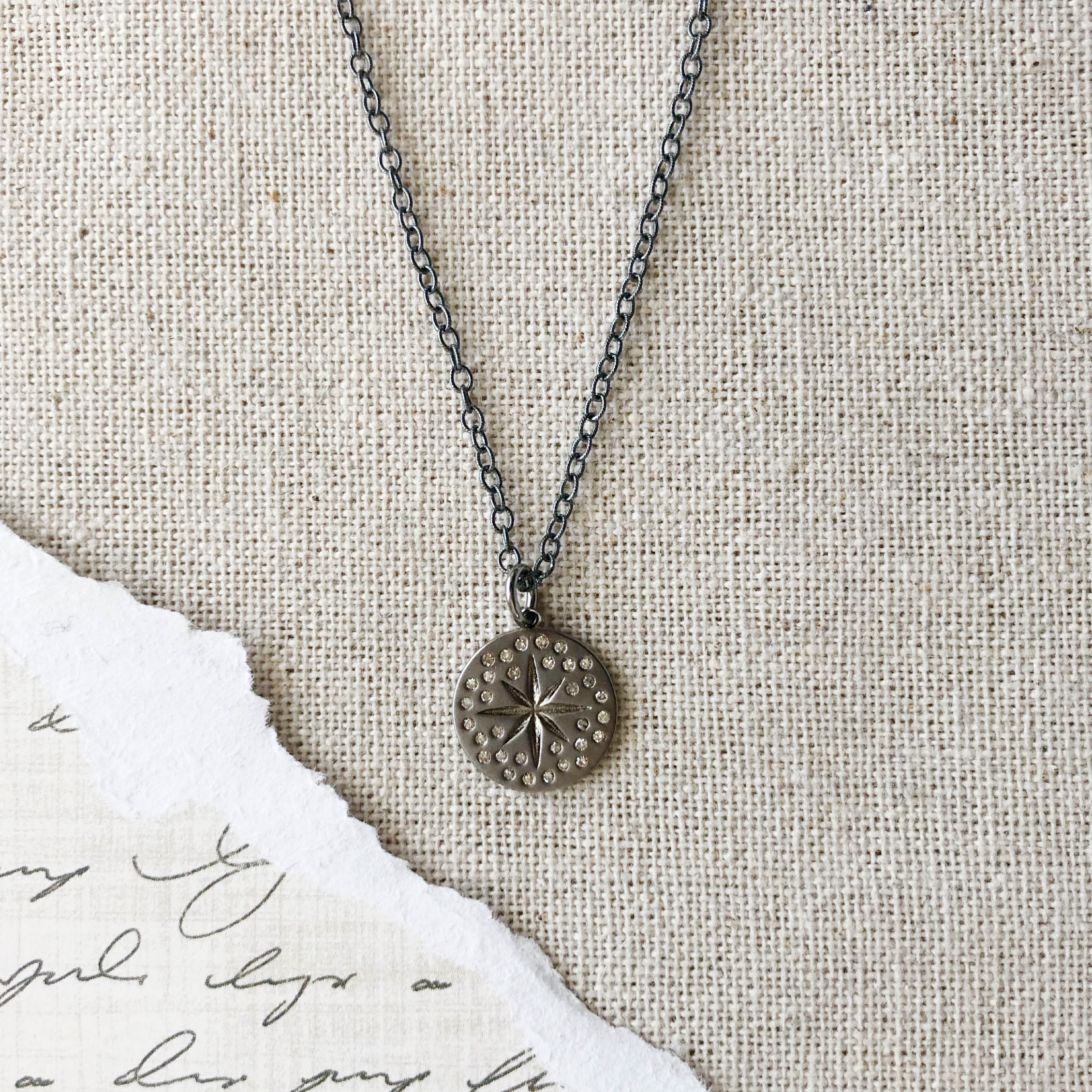 chronicles frivolity spring julie giveaway of changes necklace vos mg