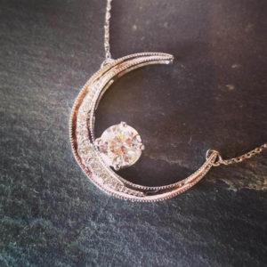 Custom Design Necklace