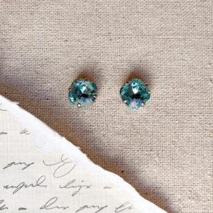 sorrelli Halcyon Stud Earrings