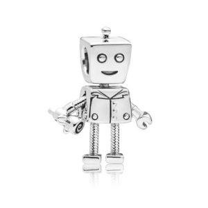 rob bot